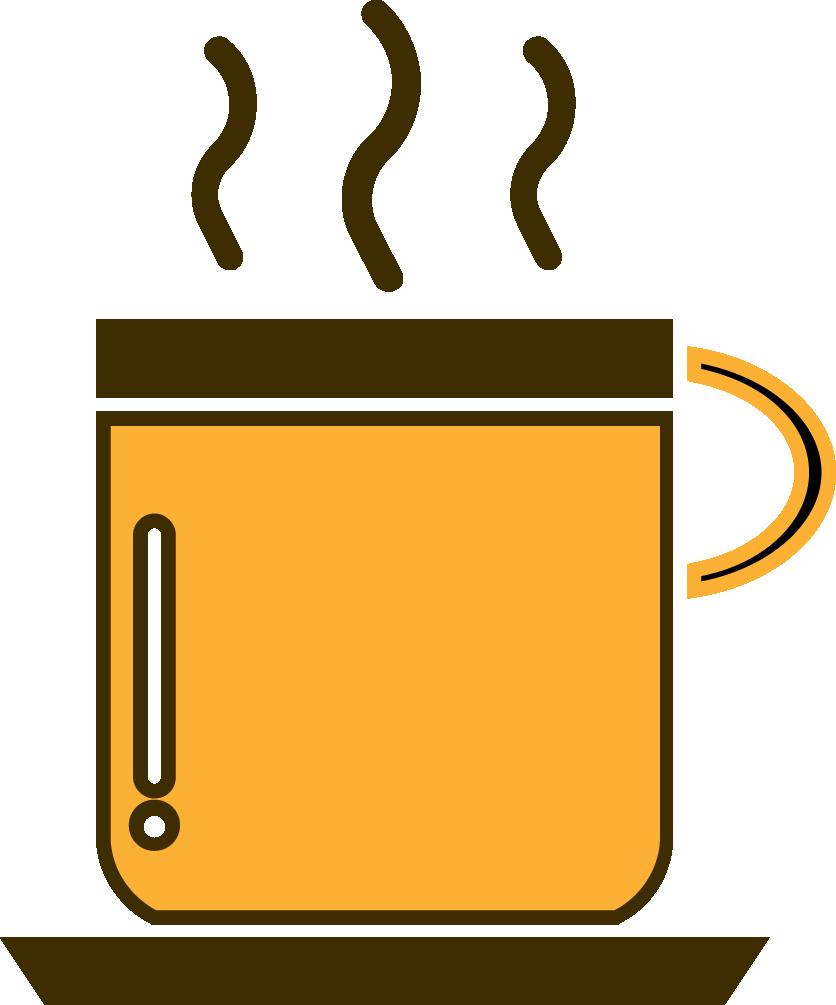 noun_Coffee_2174249_000000
