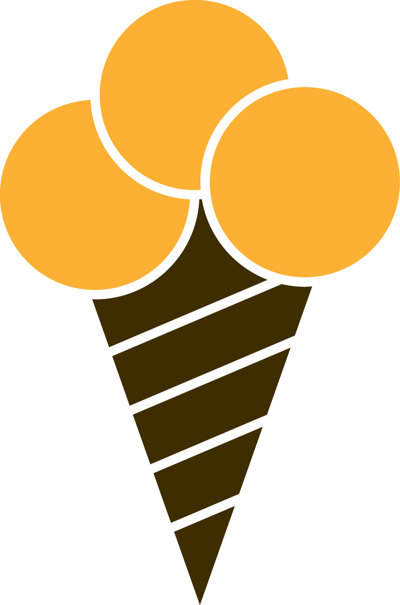 noun_Ice Cream Cone_1927298_000000